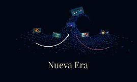 Copy of Nueva Era