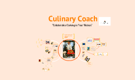 Copy of Culinary Coach (original Copy)