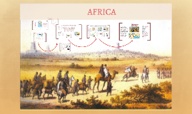 Copy of Copy of AFRICA