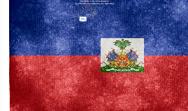 The Haitian Revolution: