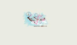 Songs n Chants CiPELT 000046