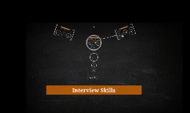 Just Interview Skills