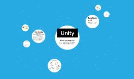 Unity - Holmesville