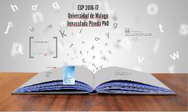 ESP intro lesson 2016-17