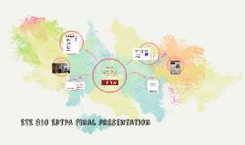 ETE 310 EDTPA final presentation