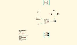Copy of CONSTRUIR, HABITAR, PENSAR MARTIN Heidegger