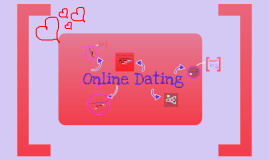 the dangers of online dating essays Online dating vs offline dating: pros and cons by julie spira first-person essays, features, interviews and q&as about life today عربي (arabi.