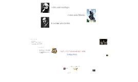 Copy of Teoria Tridimensional do Direito de Miguel Reale