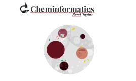 Cheminformatics