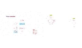 Mapa concetual