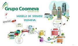 MODELO DE SERVICIO