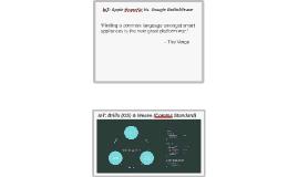Copy of Google I/O 2015