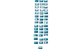 Curso SQLite3