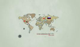 Copy of Criza rachetelor cubaneze