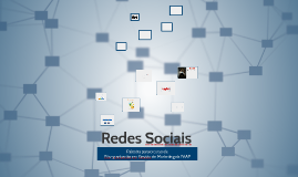 Palestra de Redes Sociais e Marketing Digital