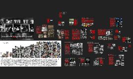 Cem anos de imagem fotográfica 1914-2014