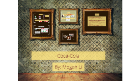 SI coca-cola
