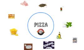 Copy of PIZZA