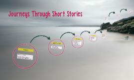 Journeys Through Short Stories