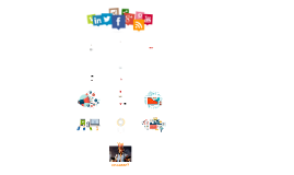 Worshop de Planejamento de Marketing Digital (3h)