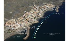 Plan de Usos de los Espacios Portuarios de Villaricos (v DG para Com. Ejecutiva)