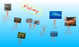 Fishy69