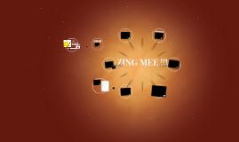Zing Mee !!!