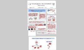 Copy of THỜI GIAN LÀM VIỆC, THỜI GIAN NGHỈ NGƠI