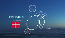 Dinamarca by Jesús Serrano