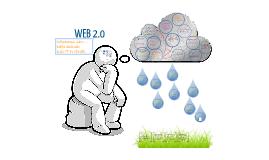 WEB 2.0 - Riflessioni, idee, ... , dubbi