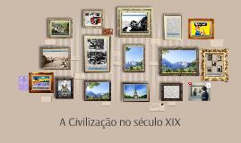 Copy of A civilização no século XIX_8E