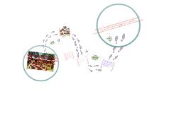 Copy of Desarrollo del pensamiento lógico-matematico
