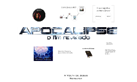 Copy of 06 – A Volta de Jesus Revelada