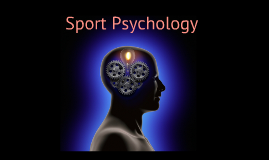 Applied Sport Psychology - Reaching Performers and Potential Clients