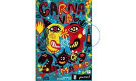 Carnaval em Barcelona