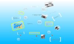La bataille de Dieppe