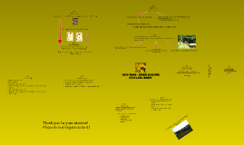 Web page eng