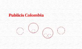 Publicis Colombia