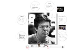 JOHN HUGHES: FILM AUTEUR