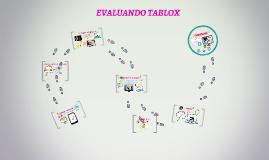 TABLOX
