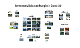 Environmental Ed in SL (Part II)
