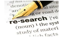 Enfoques cuantitativos y cualitativos investigación