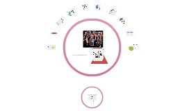 Ciclo de Vida del RRHH en Salud