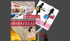 Copy of MODATELAS