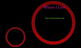 where i live xxx