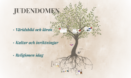 Copy of JUDENDOMEN