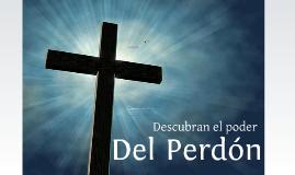 05 Del Perdón