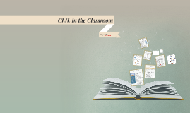 CLIL in the Classroom
