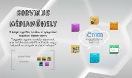 CMM infoest