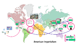 Copy of Growth of Imperialism